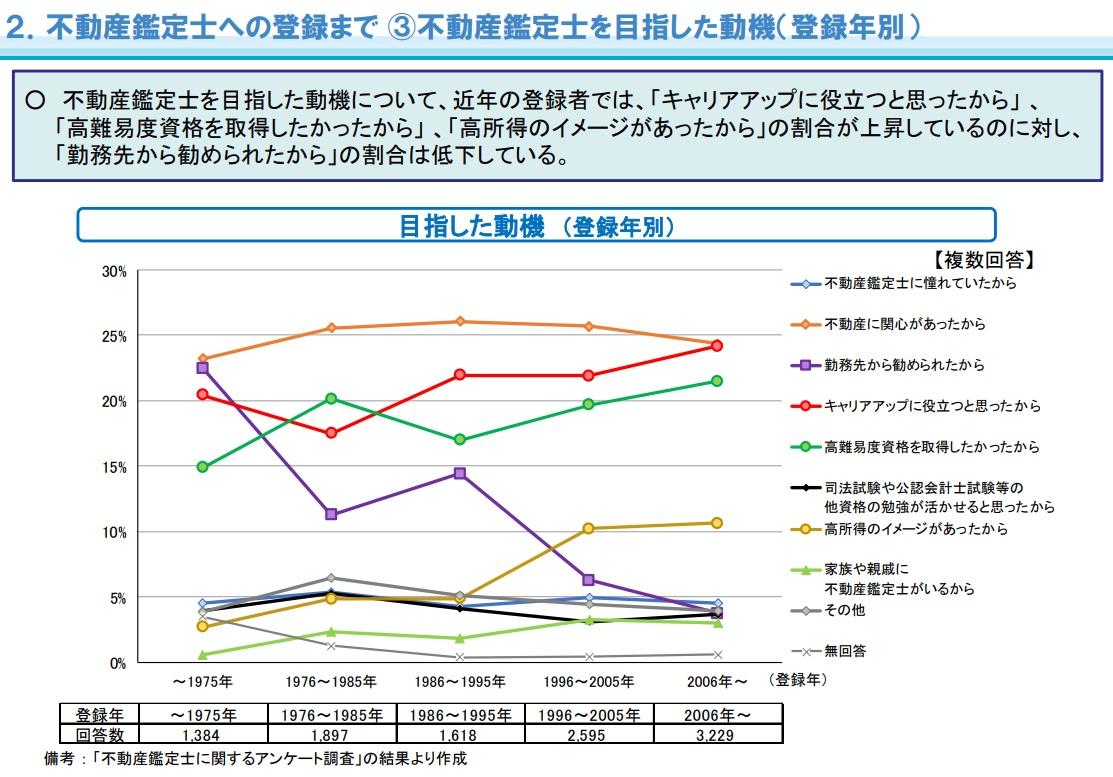 f:id:keiichi2017:20190915213042j:plain