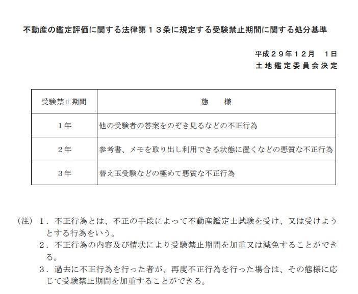 f:id:keiichi2017:20190916200617j:plain
