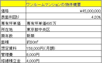 f:id:keiichi2017:20200504180303j:plain