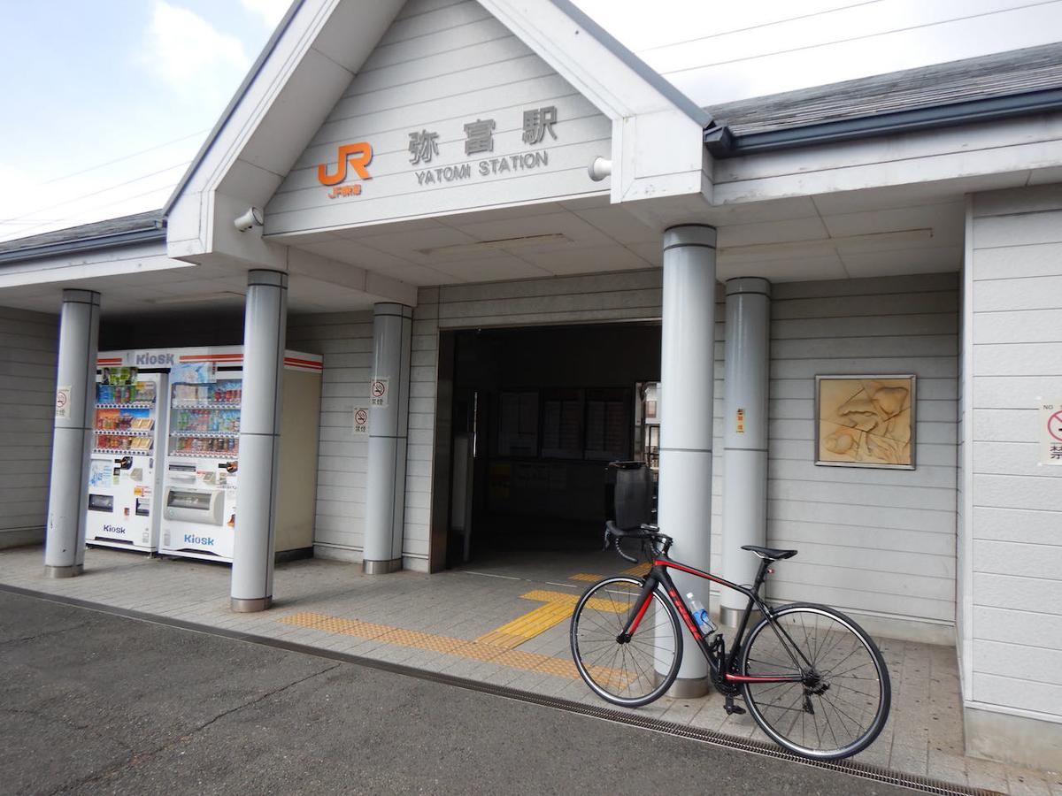 f:id:keiichi_w:20210204190925j:plain