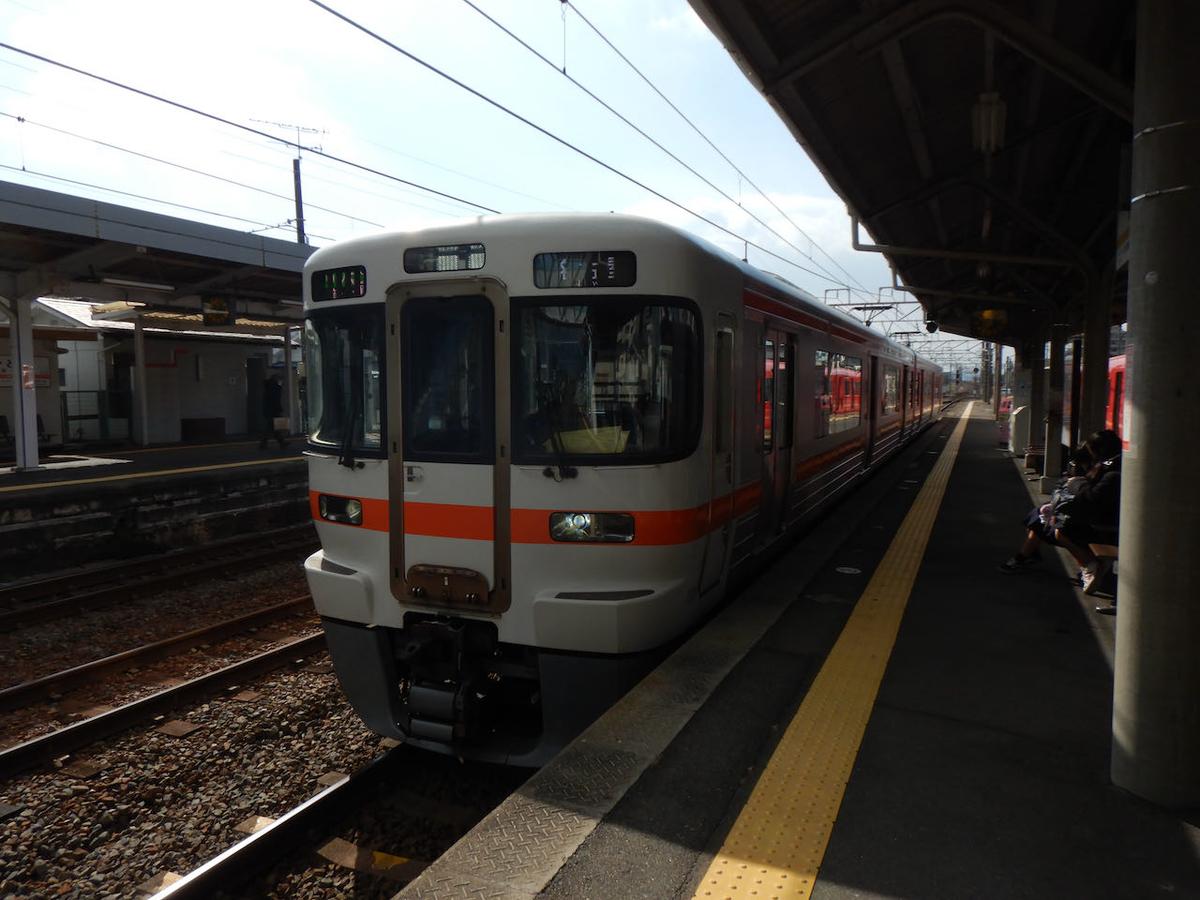 f:id:keiichi_w:20210204191759j:plain