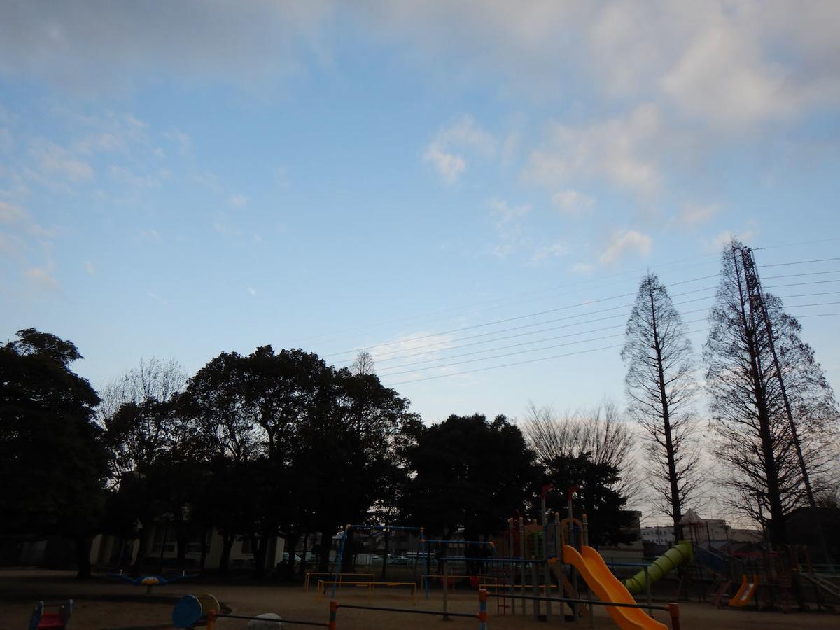 f:id:keiichi_w:20210213182250j:plain