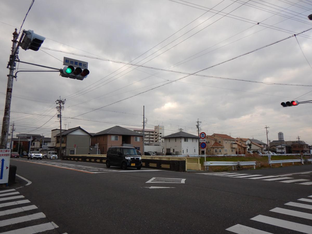 f:id:keiichi_w:20210213182405j:plain