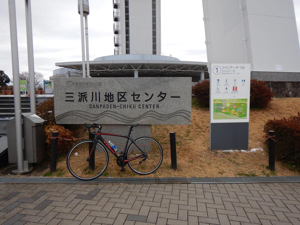f:id:keiichi_w:20210219145912j:plain