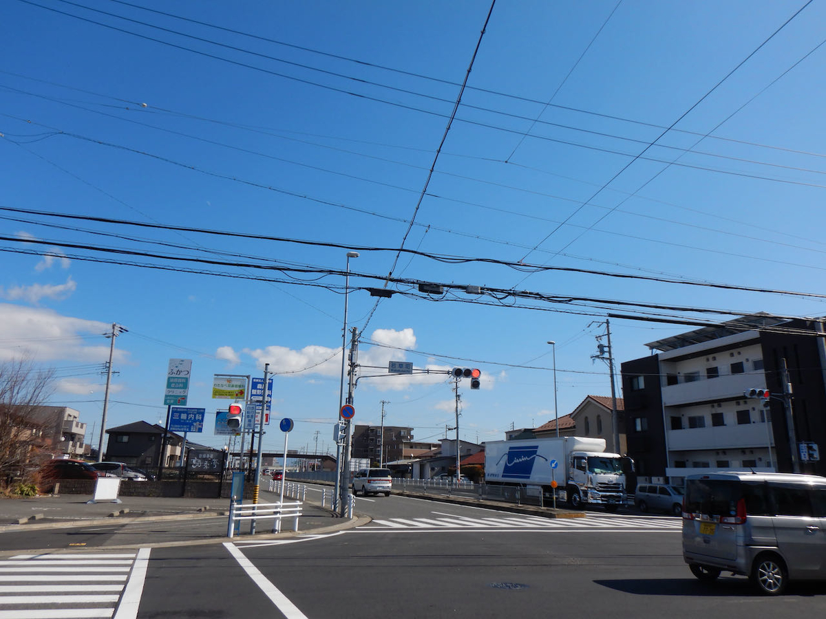 f:id:keiichi_w:20210219152711j:plain