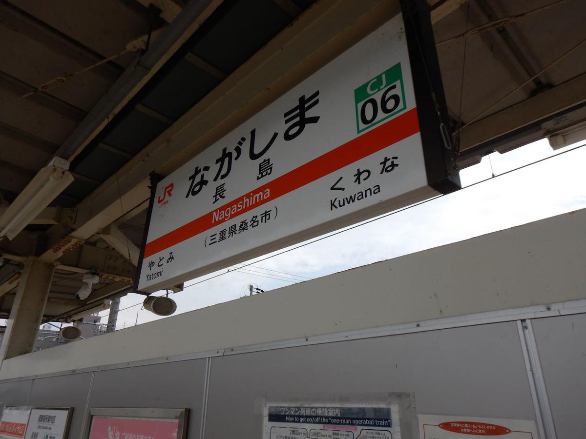 f:id:keiichi_w:20210320201209j:plain
