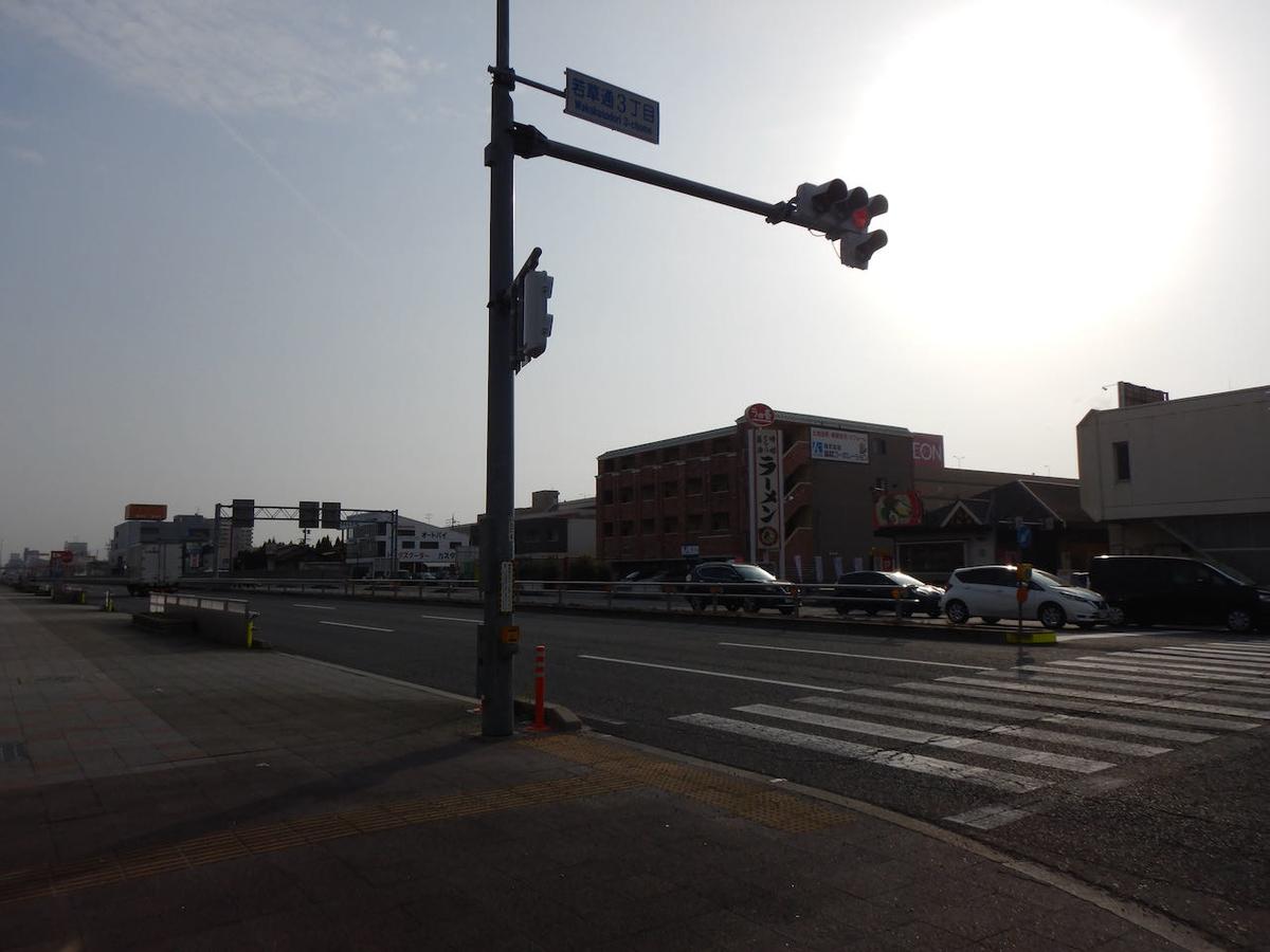 f:id:keiichi_w:20210402184905j:plain