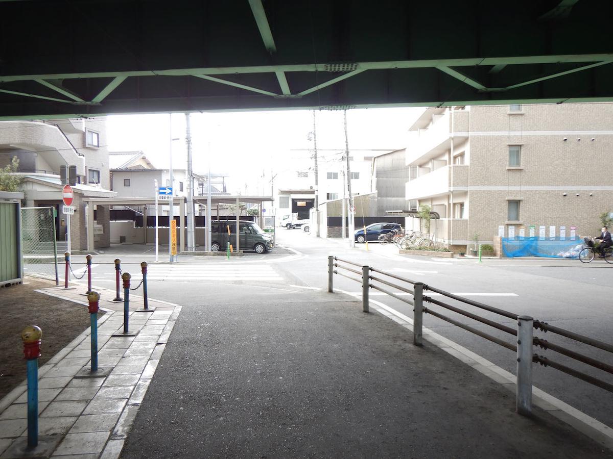 f:id:keiichi_w:20210402185648j:plain