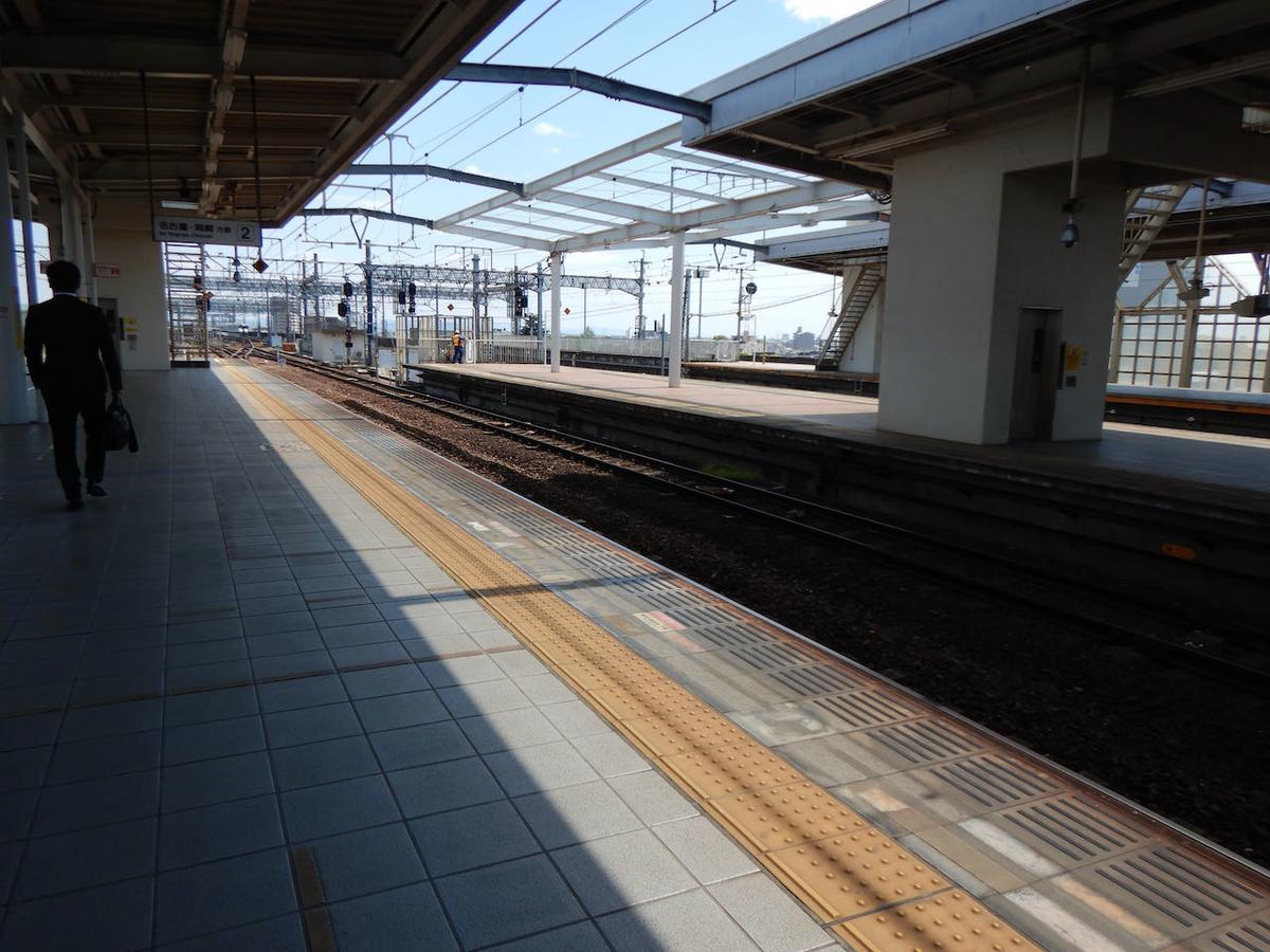 f:id:keiichi_w:20210409150336j:plain