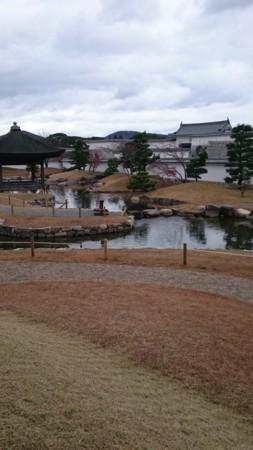 f:id:keiji-k5656:20161214113145j:image