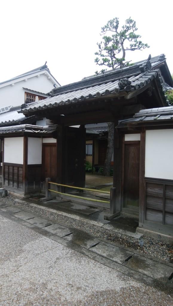 f:id:keiji-k5656:20170709091108j:plain