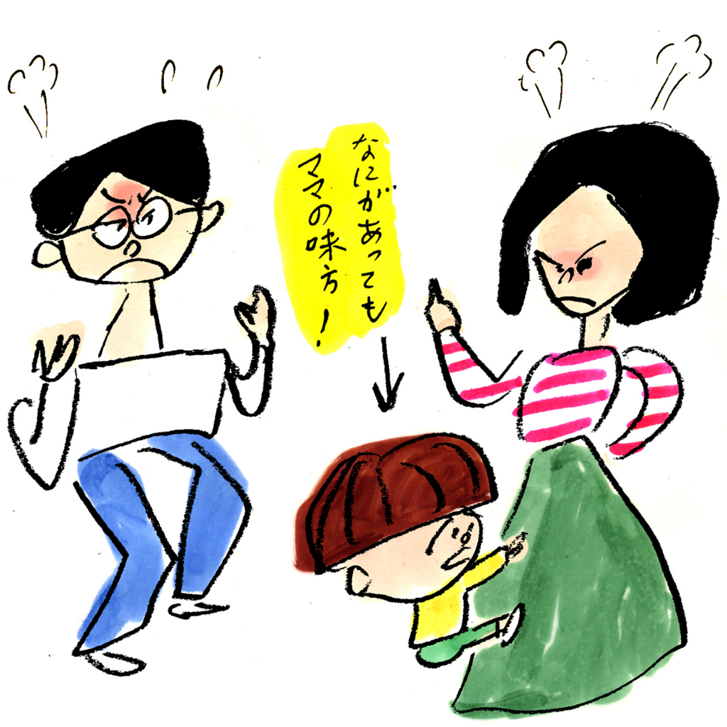 f:id:keiji511213:20170906062533j:plain