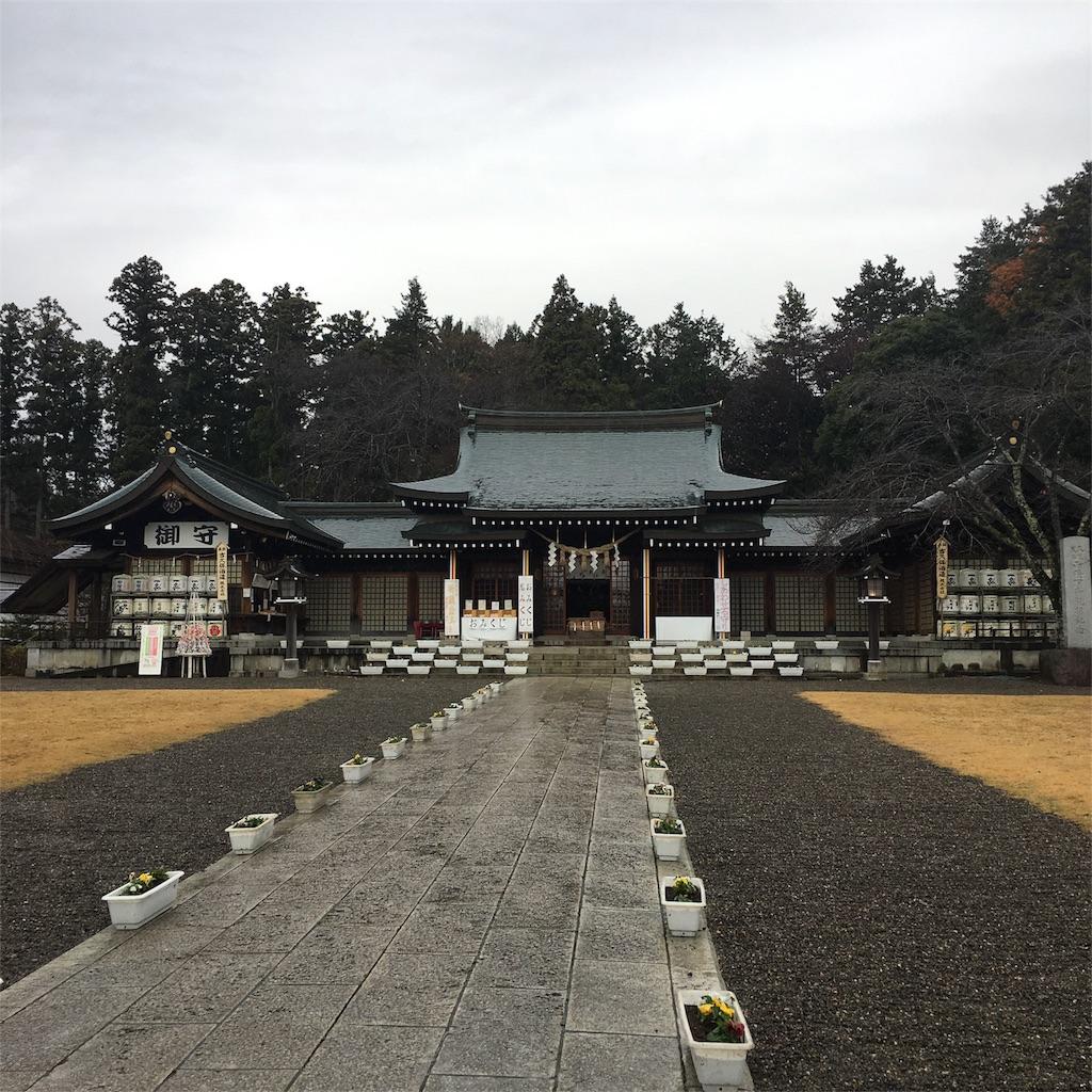 f:id:keiji511213:20171201115434j:image