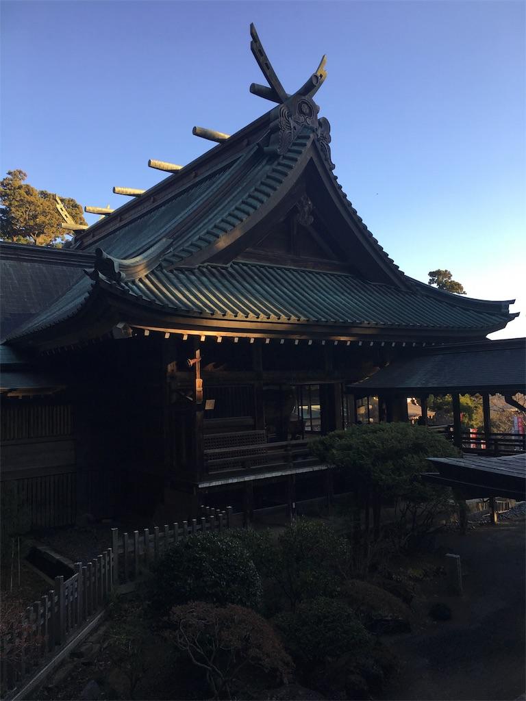 f:id:keiji511213:20171230173318j:image