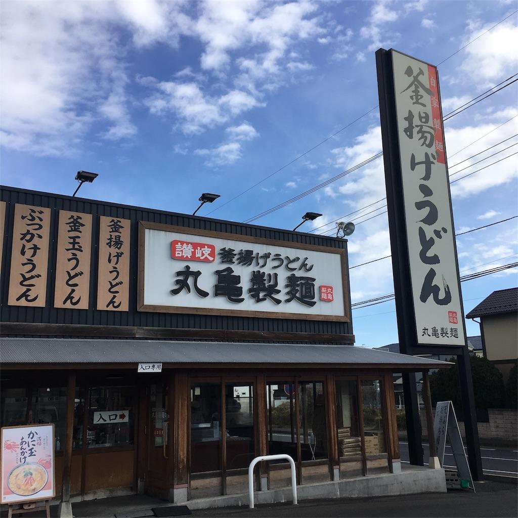 f:id:keiji511213:20180104145403j:image