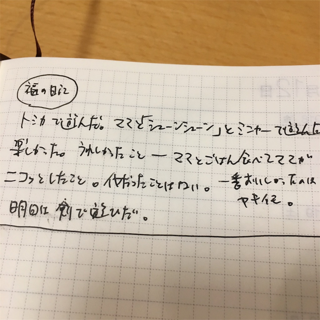 f:id:keiji511213:20180111224515j:image