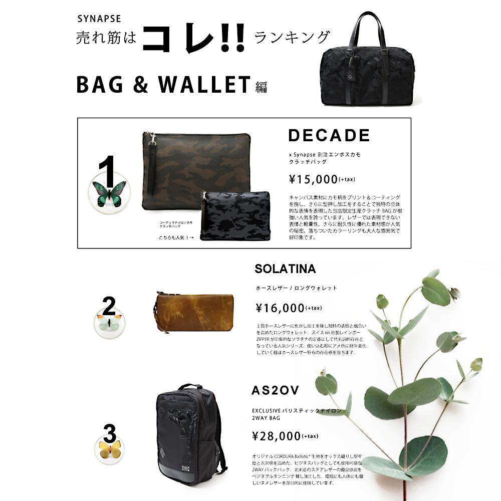 f:id:keiji_oguri:20160820183306j:plain