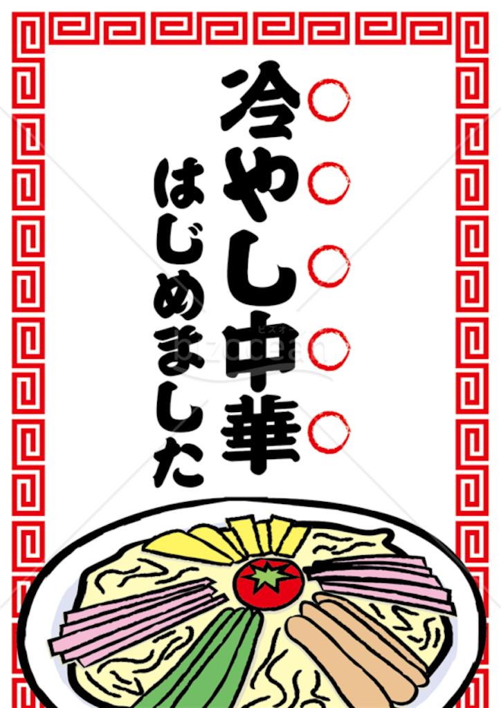 f:id:keijikuroda0720:20190517144044p:image