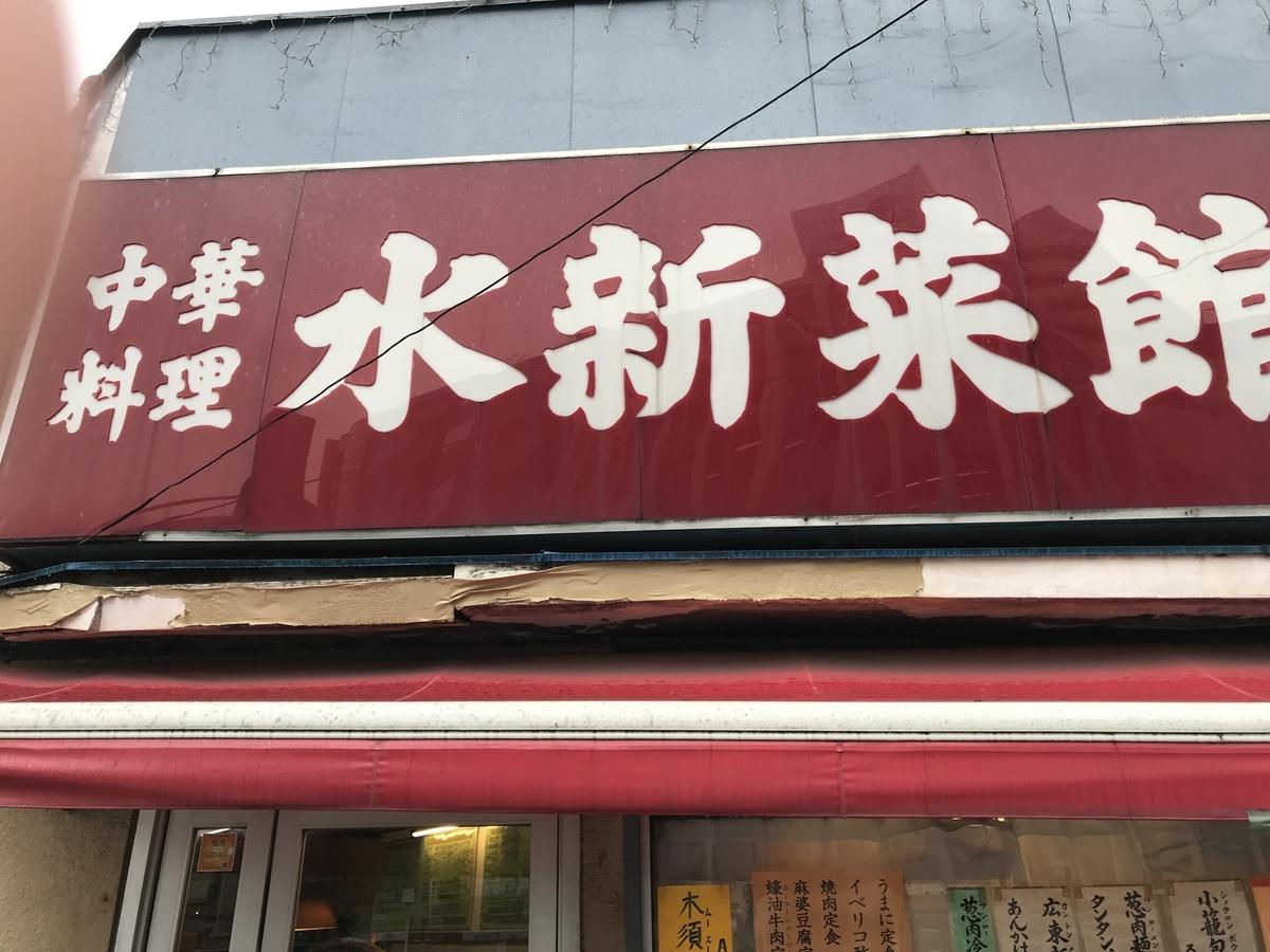 f:id:keijikuroda0720:20190607124336j:plain