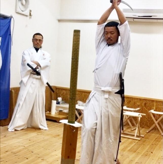 f:id:keijiro47:20171022173742j:plain