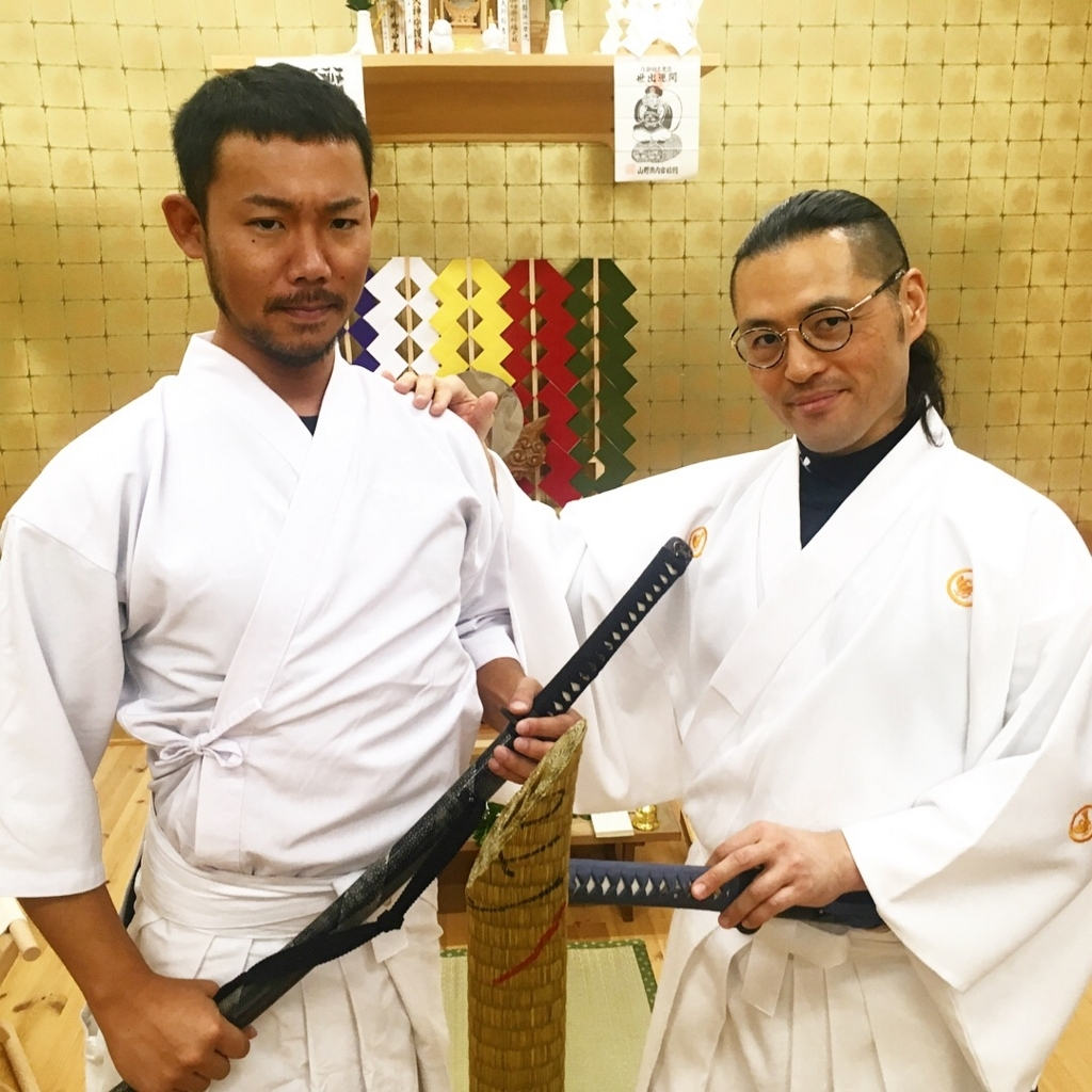 f:id:keijiro47:20171022174222j:plain