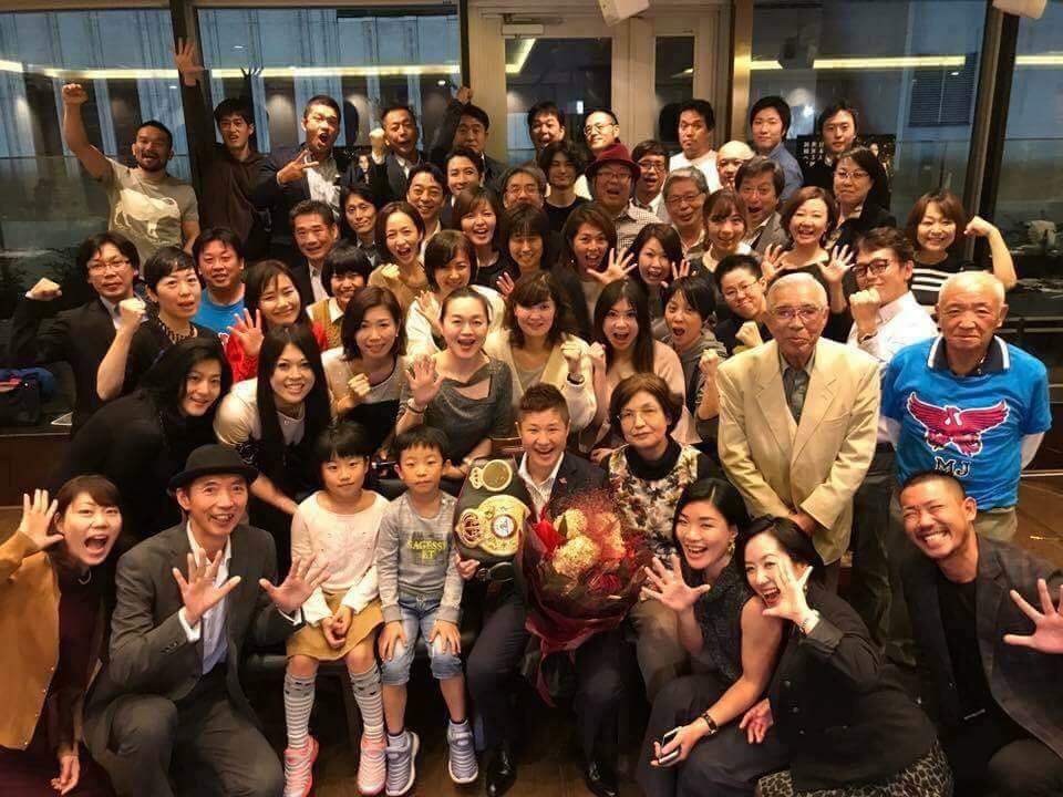 f:id:keijiro47:20171103041739j:plain
