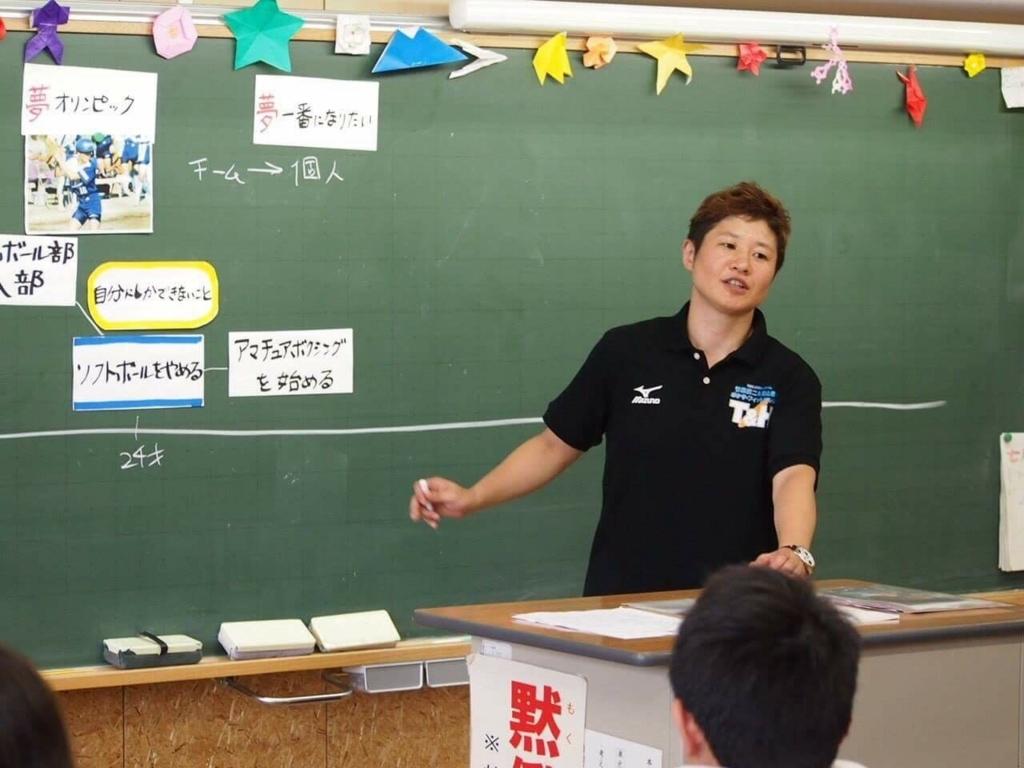 f:id:keijiro47:20171107114822j:plain