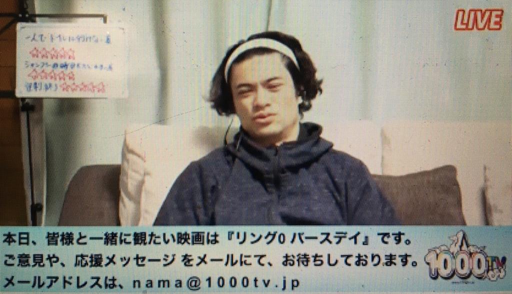 f:id:keijiro47:20171113014213j:plain