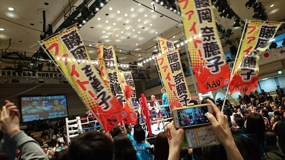 f:id:keijiro47:20171202004353j:plain