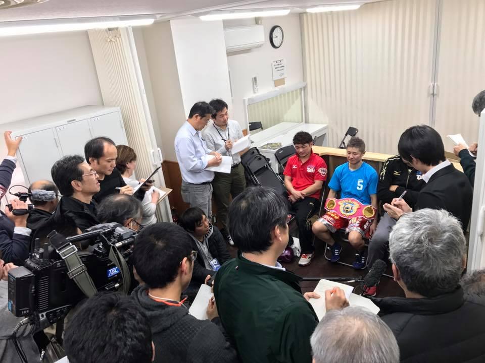 f:id:keijiro47:20171202005221j:plain