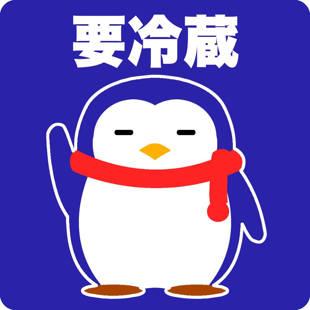 f:id:keikakusei9:20200926113225j:plain