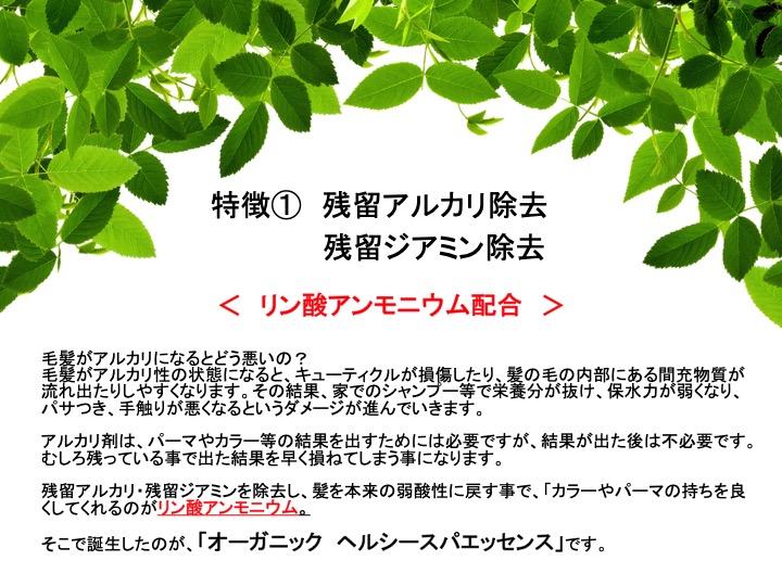 f:id:keiki_iizuka:20191205125525j:plain