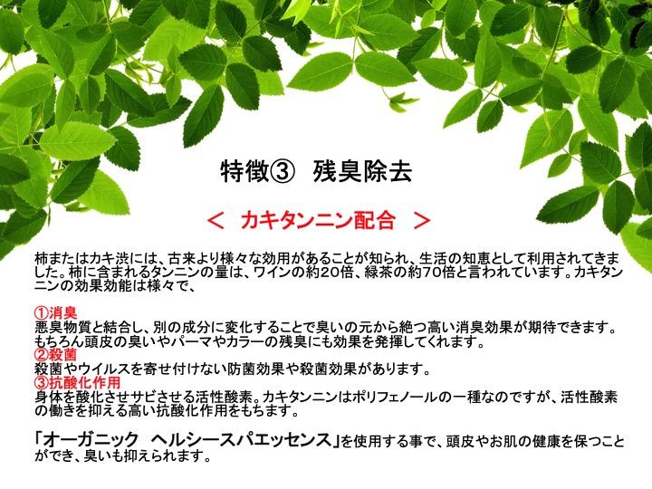 f:id:keiki_iizuka:20191205125636j:plain