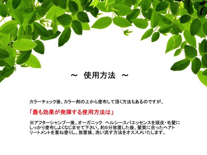f:id:keiki_iizuka:20191205125719j:plain