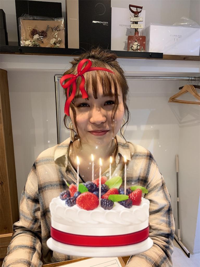 f:id:keiki_iizuka:20191210185244j:image