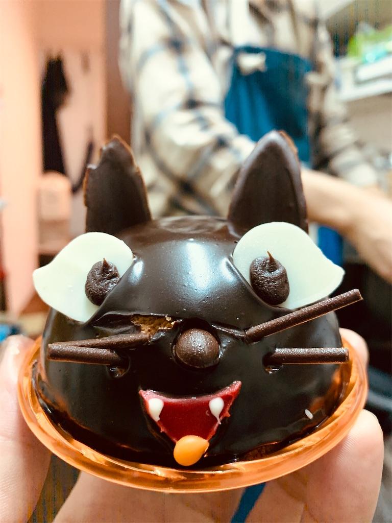 f:id:keiki_iizuka:20191210185410j:image