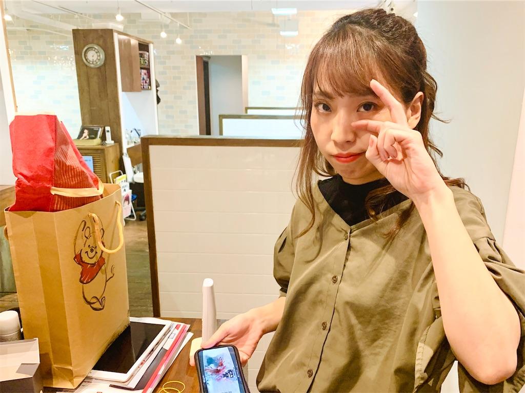 f:id:keiki_iizuka:20191210185606j:image