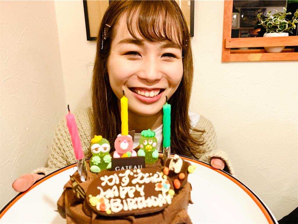 f:id:keiki_iizuka:20191210222030j:image