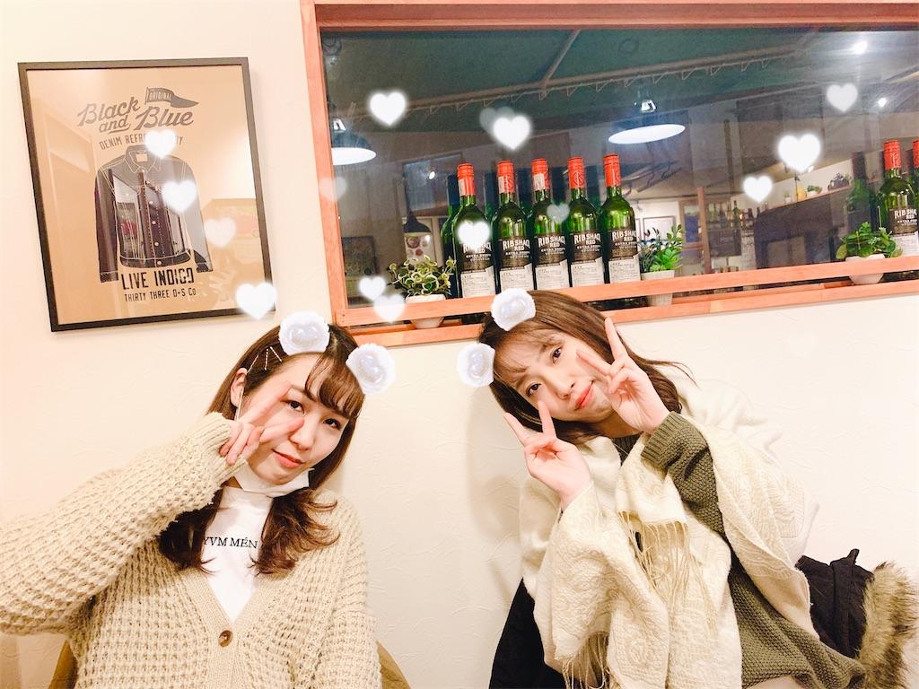 f:id:keiki_iizuka:20191210222315j:image