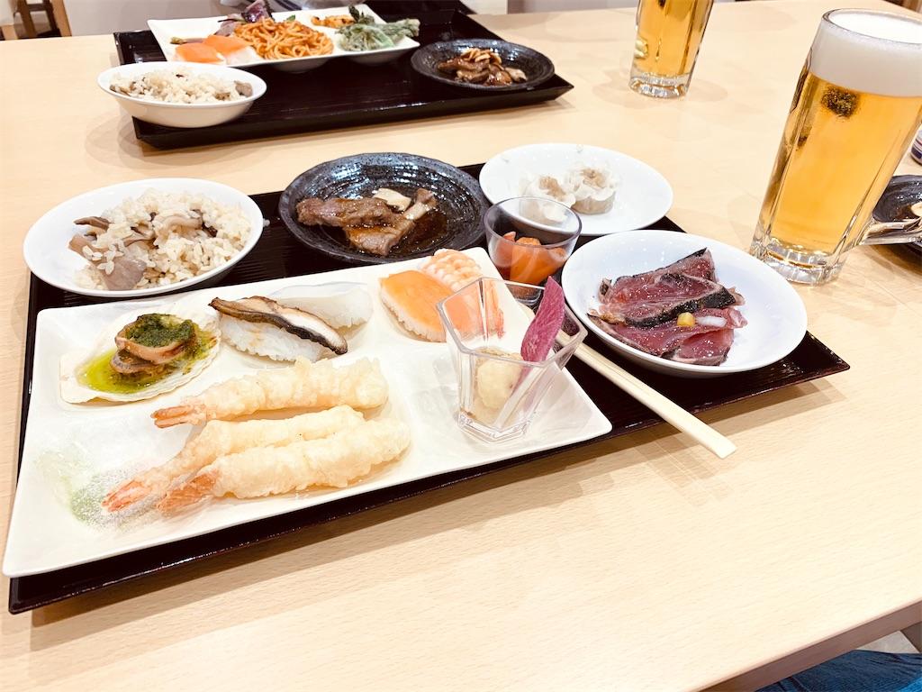 f:id:keiki_iizuka:20200321102223j:image