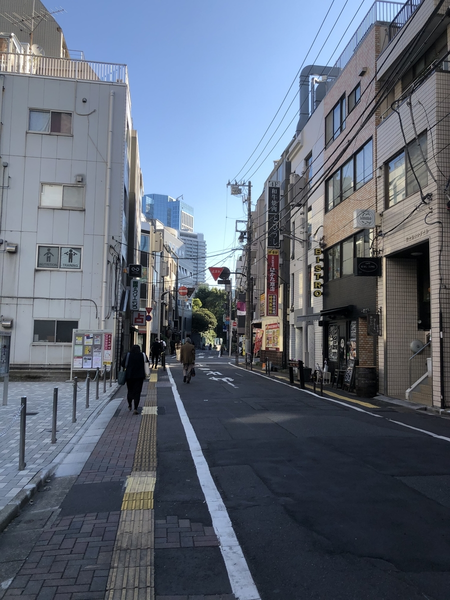 f:id:keikidokoro:20201102173116j:plain