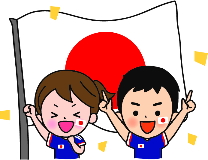 f:id:keiko-blog:20170902080705j:plain