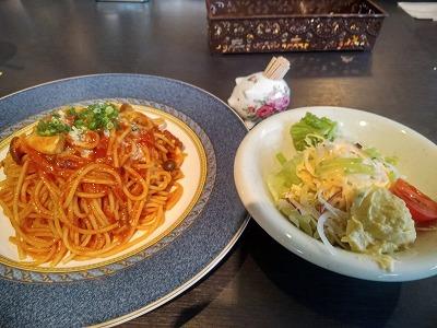 f:id:keiko-blog:20171022133613j:plain