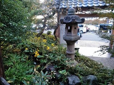 f:id:keiko-blog:20171106130357j:plain