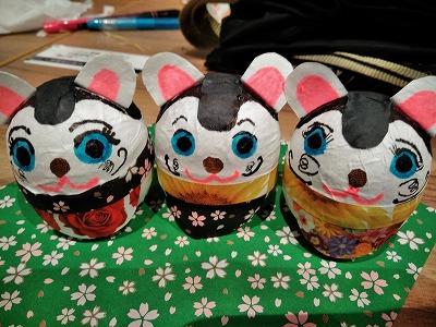 f:id:keiko-blog:20171121155737j:plain