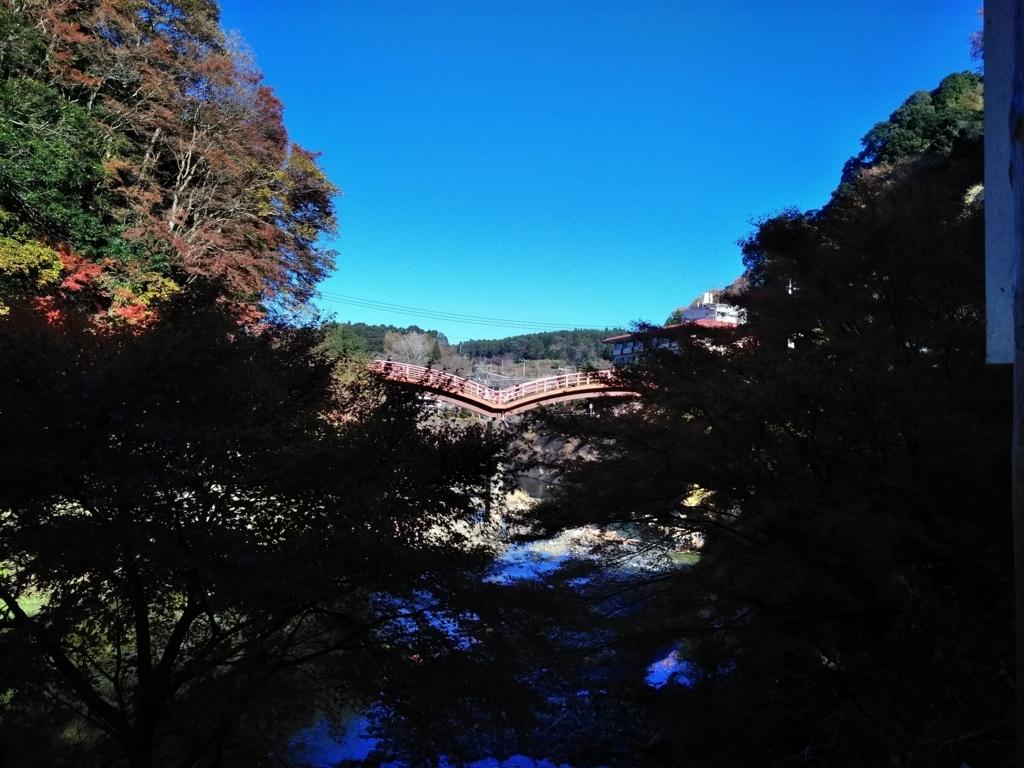 f:id:keiko-blog:20171212130058j:plain