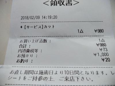 f:id:keiko-blog:20180213105029j:plain