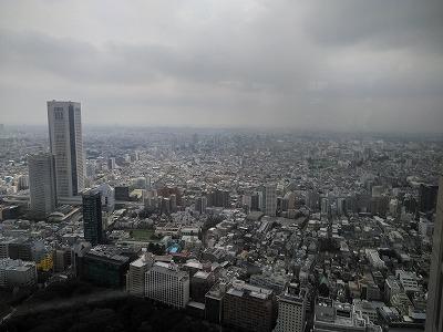 f:id:keiko-blog:20180623144149j:plain