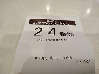 f:id:keiko-blog:20180705133943j:plain