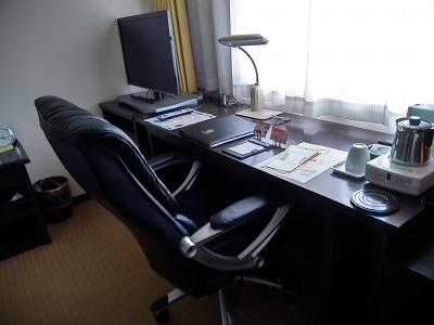 f:id:keiko-blog:20180804154359j:plain